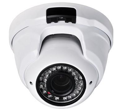 4в1 камери