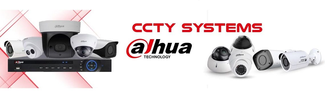 Dahua-CCTV-Dubai-UAE-1