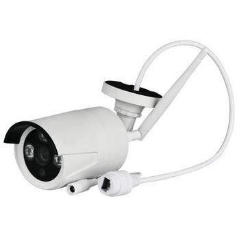 WIFI камери