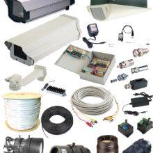 Аксесоари и кабели