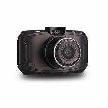 Камери за автомобили