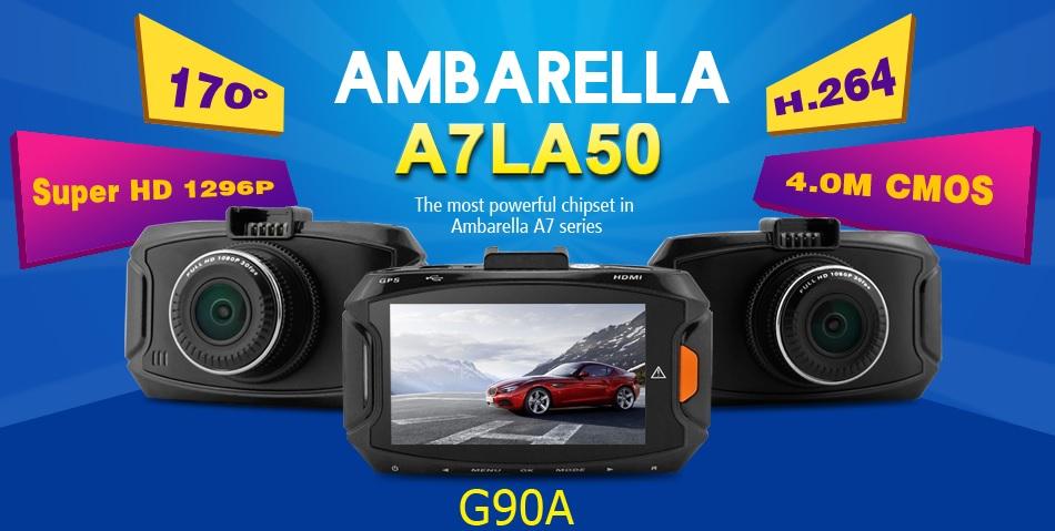 G90A_2